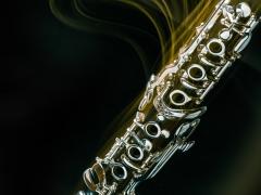werbefotografie_klarinette_instrumentenbauschule_mittenwald_ produktfotografie_musikinstrumentMusikinstrument-2019-157