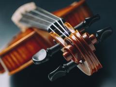 werbefotografie_ geige_instrumentenbauschule_mittenwald_ produktfotografie_musikinstrument019-211-1200px