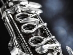 werbefotografie_klarinette_instrumentenbauschule_mittenwald_ produktfotografie_musikinstrument-2019-29-1200px