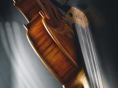 werbefotografie_ geige_instrumentenbauschule_mittenwald_ produktfotografie_musikinstrument-2019-329-1200px